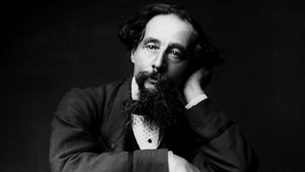 essay dramatisation through characterisation charles dickens  hard times is charles dickens s tenth novel and follows his tradition as a social critic published in 1854 the novel is set in the fictitious town of