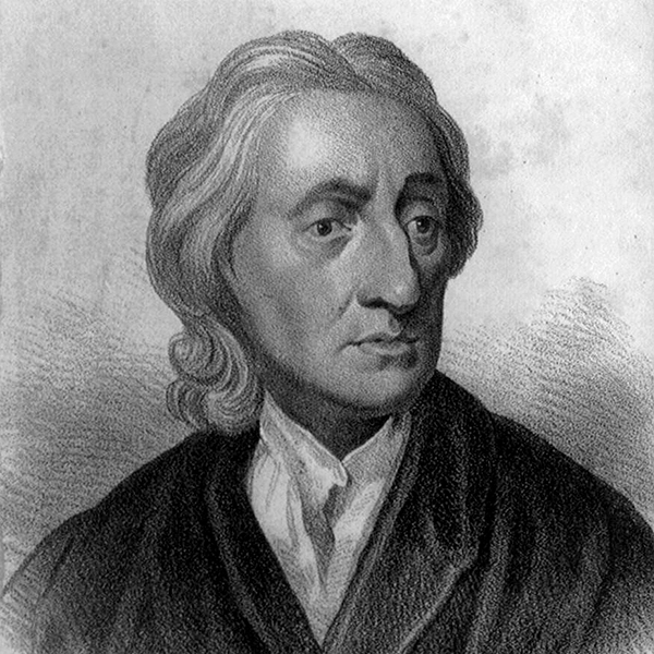 locke empiricism essay Free essay: hume on empiricism the ultimate question that hume seems to be seeking an answer to is that of why is that we believe what we believe for most.