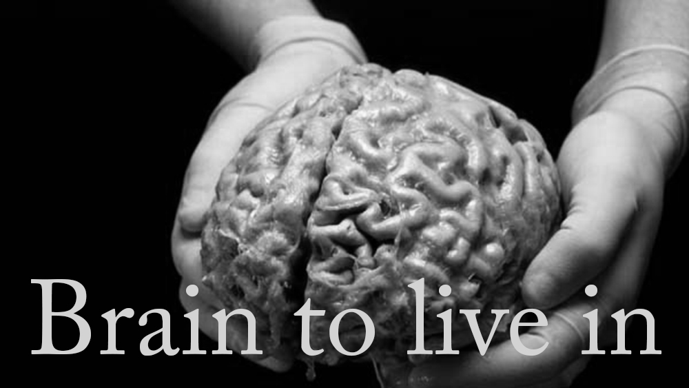 braintolivein