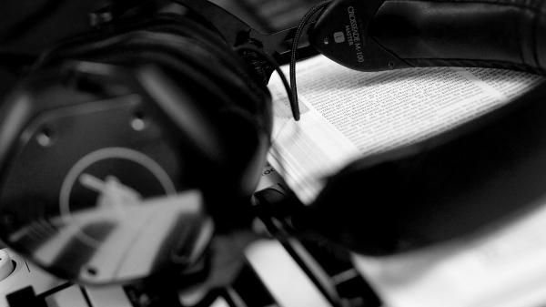 Délice Sonore M100 Master d'purb dpurb site web.jpg