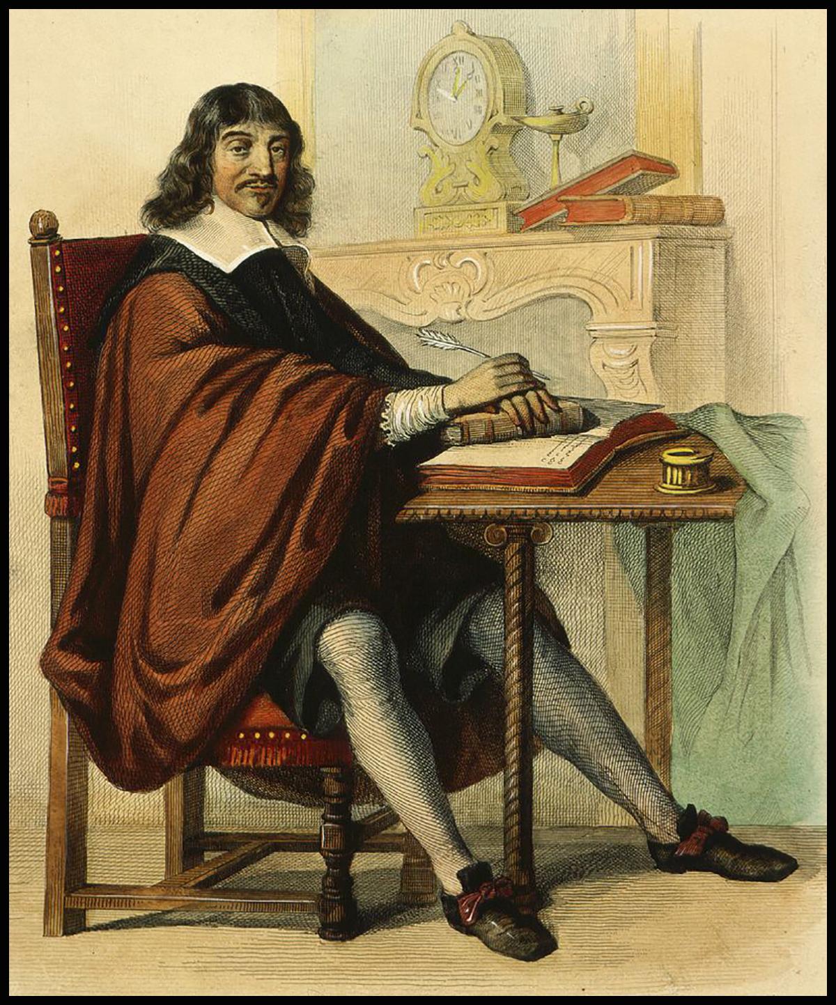 Descartes par Jacquand dpurb site web.jpg