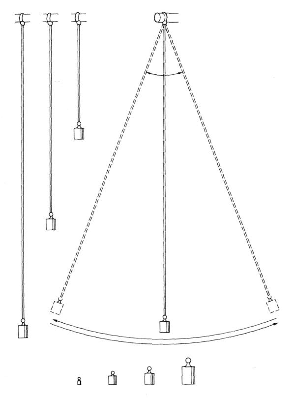 FE Piaget - Pendulum Prob