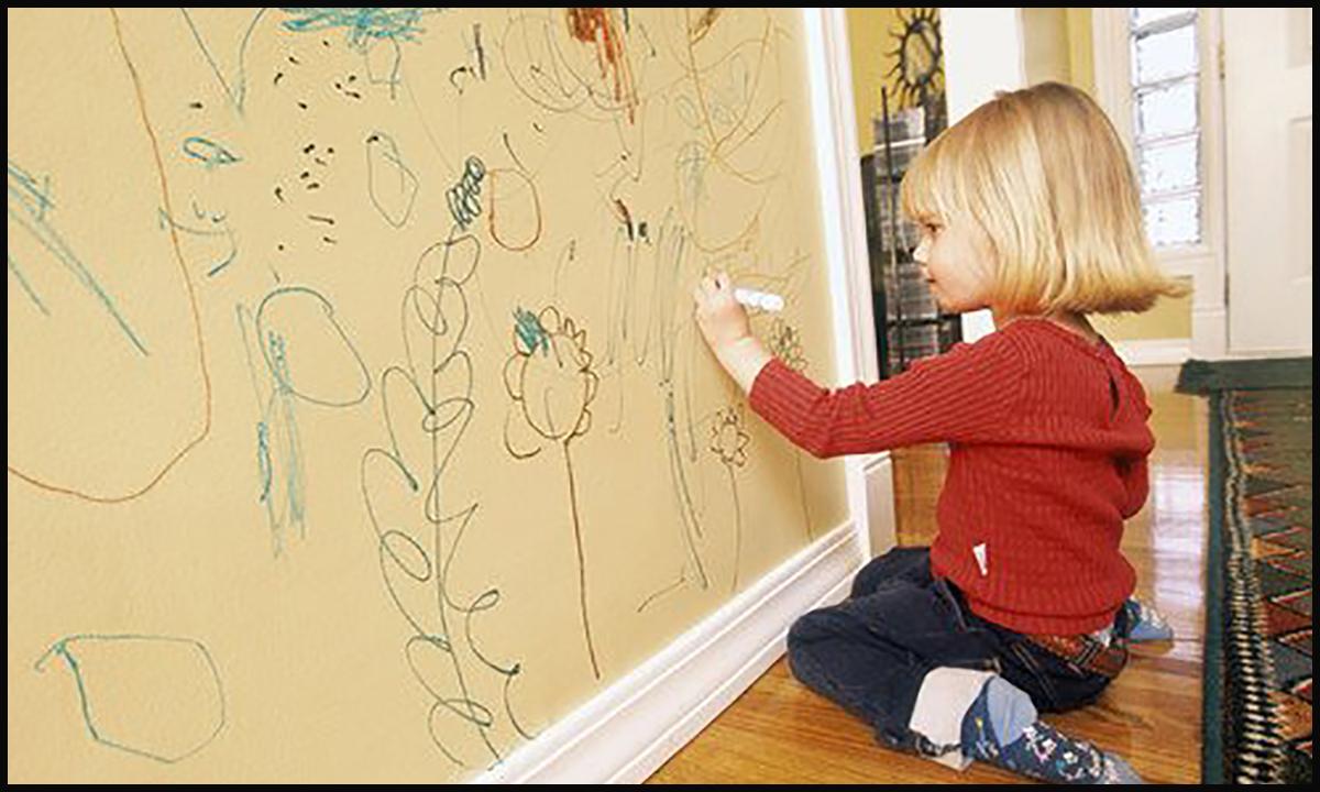 fille-dessinant-mur d'purb dpurb site web