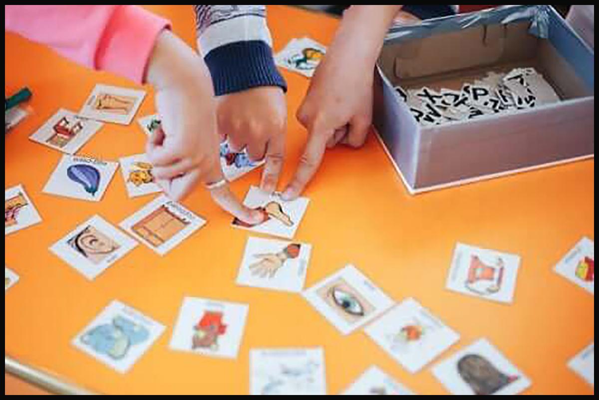 langues-enfants-cartes-orange-d'purb dpurb site web