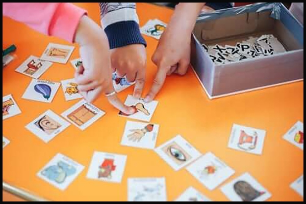 langues-enfants-cartes-orange-d'purb dpurb site web
