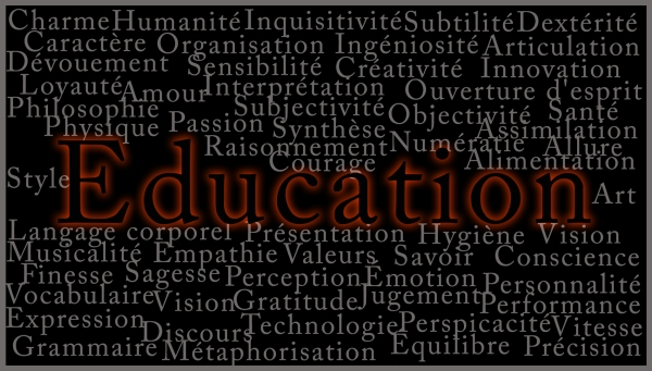 LArt de l'Éducation education dpurb d'purb site web 2019.jpg
