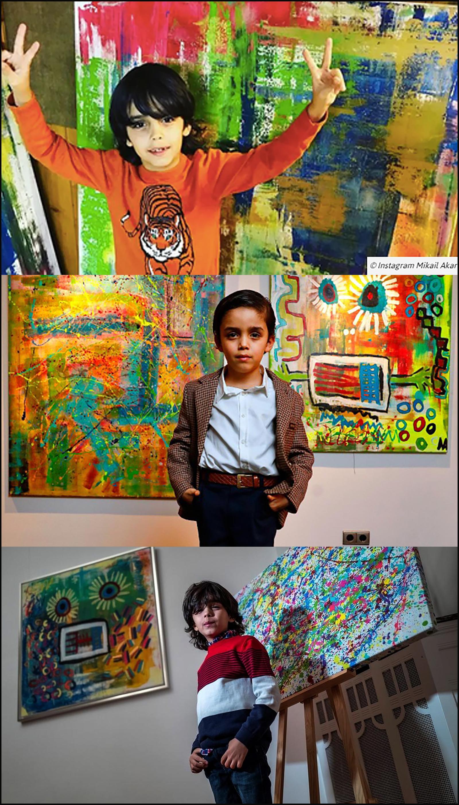 Mikail Akar Art Education Jan 2020 dpurb site web
