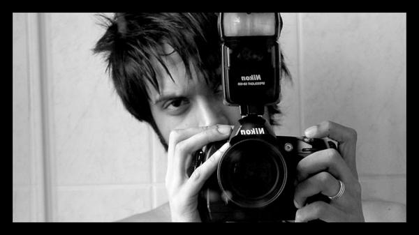 Nikon Portrait DSC_0169 Res600