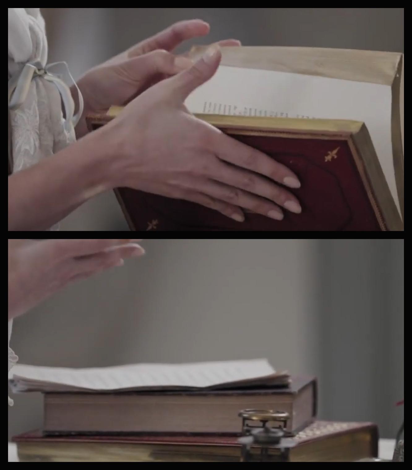 Voltaire ou la liberté de penser - Émilie du Châtelet - d'purb dpurb site web