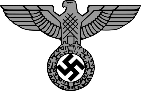 800px-Reichsadler_der_Deutsches_Reich_(1933–1945)