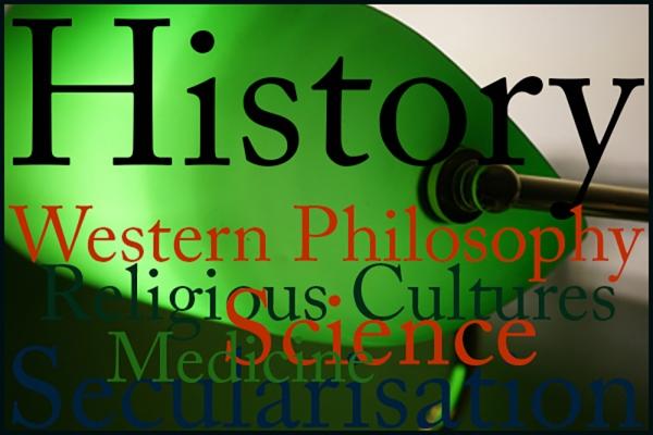 Essay History Histoire danny d'purb dpurb site web