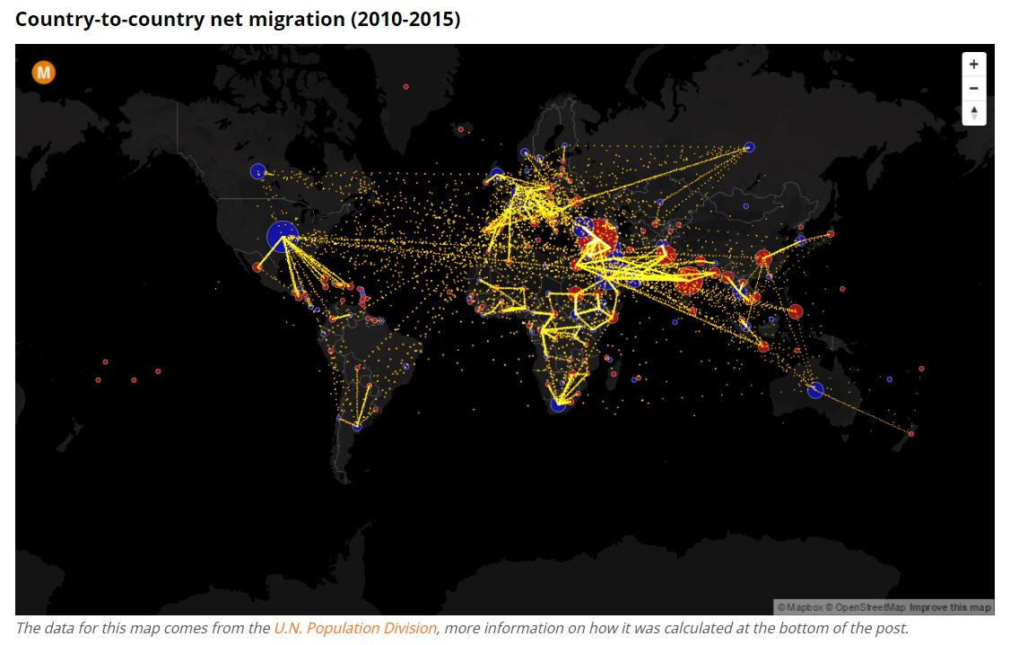 globalimmigrationmap