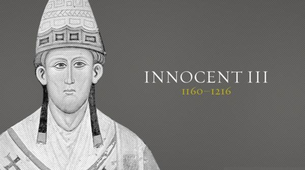 innocentiii