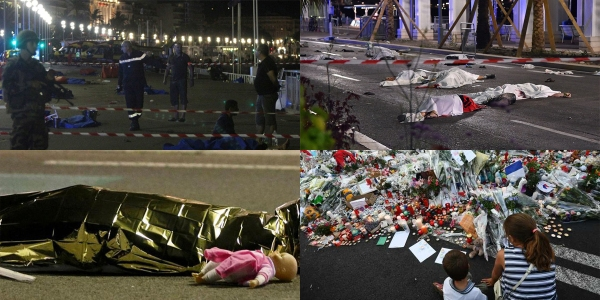 Islam Jihad Attack 14 Juillet 2016 Nice France.jpg