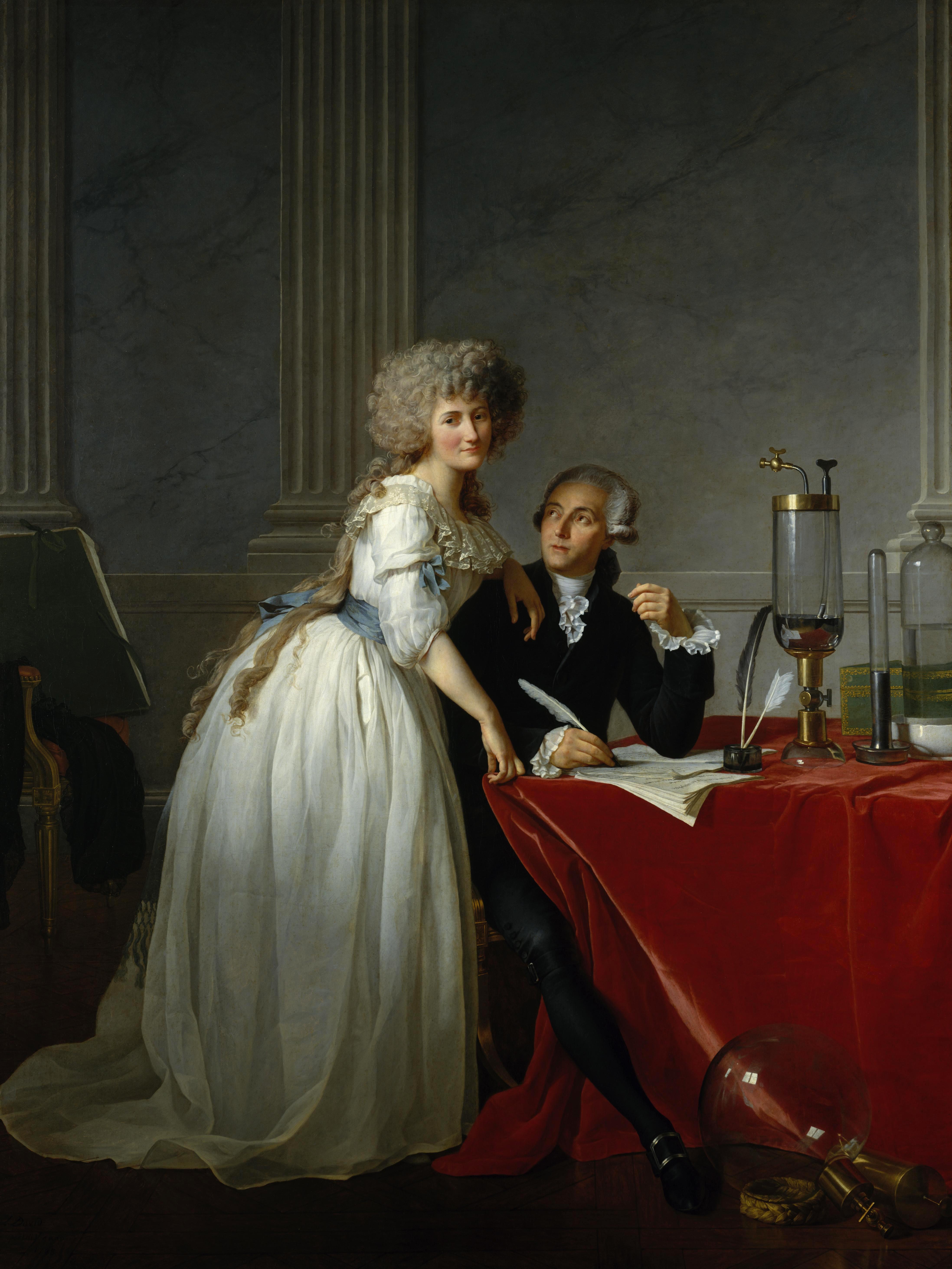 LavoisierAndHisWifeMarieAnne.jpg