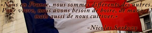 Nous En France - Sarkozy - d'purb