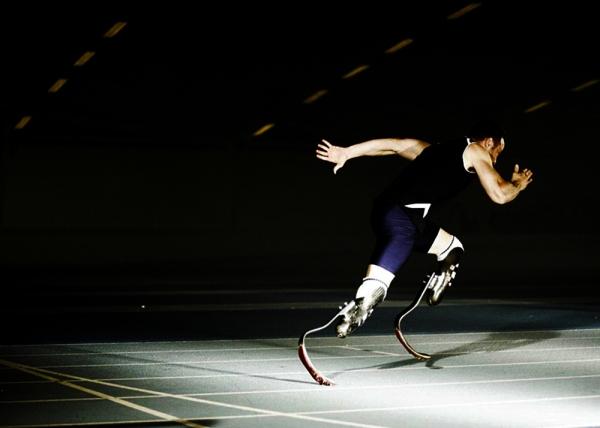 Paralympic-Cheetah-blades