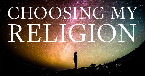 religiouschoices
