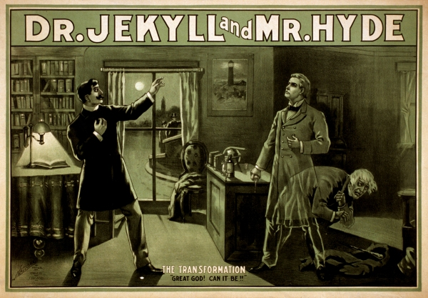 dr_jekyll_and_mr_hyde_poster_d'purb