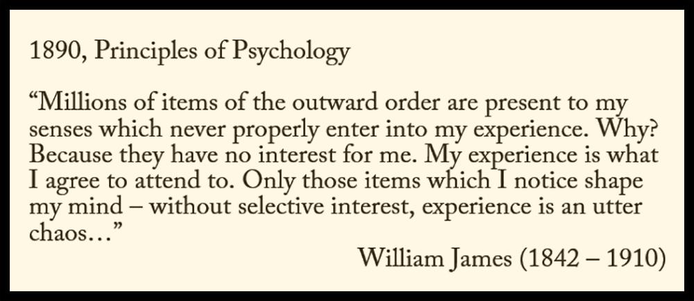 PrinciplesOfPsychology