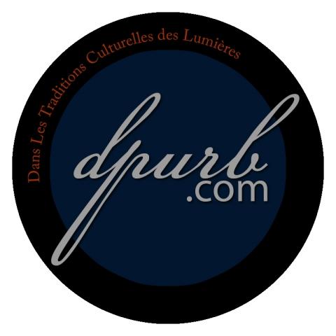 dpurb logo 02 Circular Blue