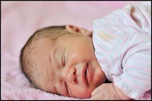 baby-bebe-d'purb dpurb site web.jpg