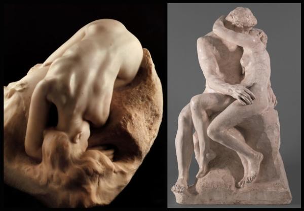 danaide-le-baiser-par-auguste-rodin