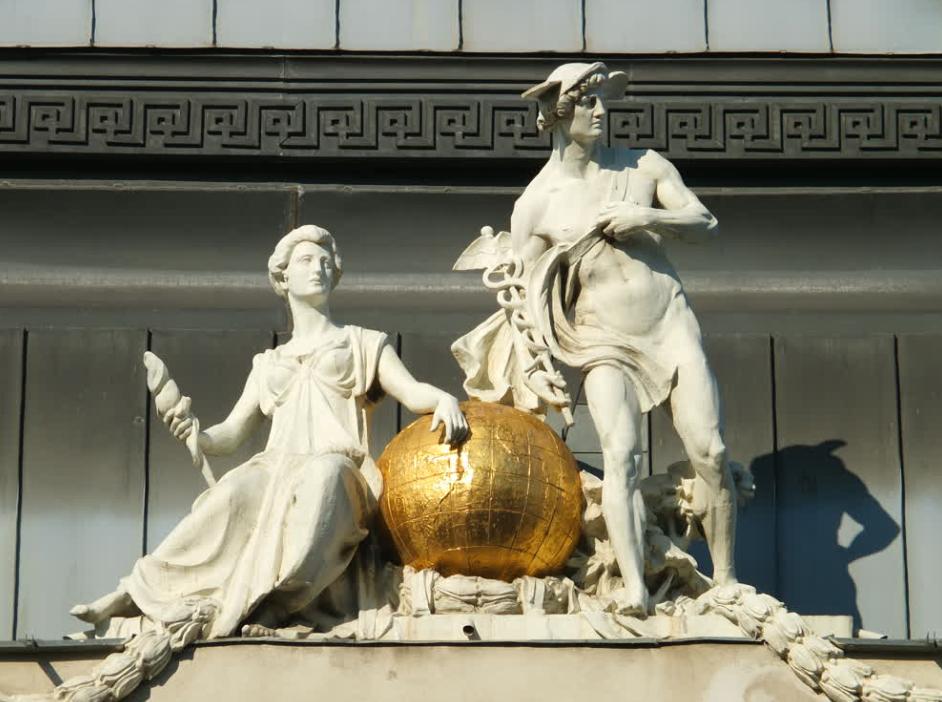 Gift Art Discounts Price Sculpture Bronze Erotic Sculpture Of Danaide By Auguste Rodin