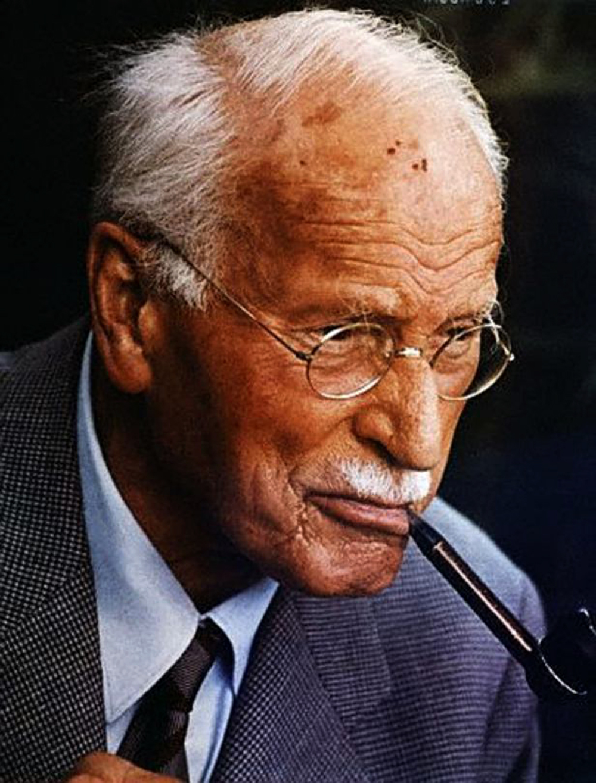 Carl Jung
