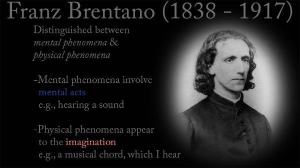 Franz Brentano dpurb 1200