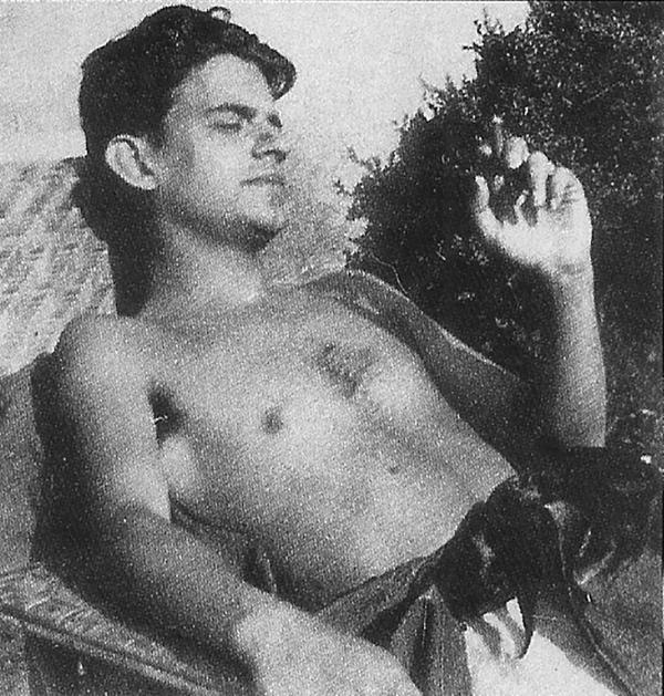Jacques Lacan jeune.jpg