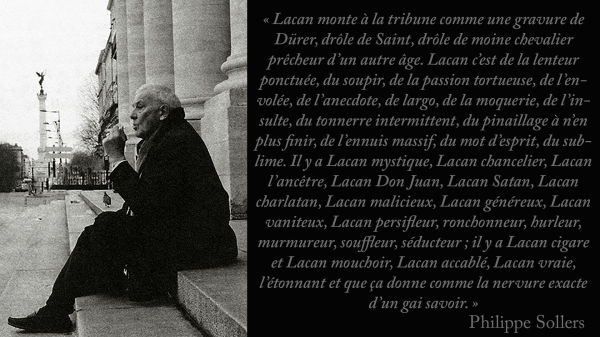 Philippe Sollers sur Lacan - danny d'purb dpurb site web.jpg