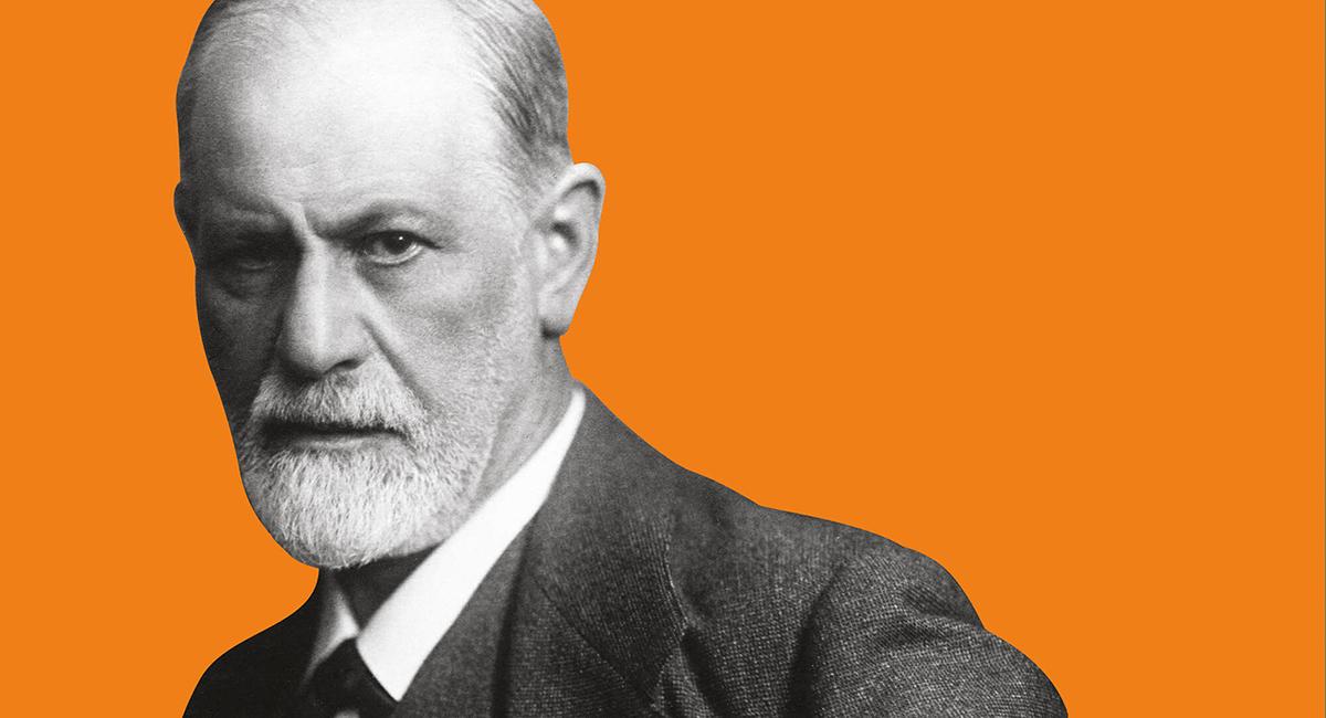 Sigmund Freud for dpurb-com 1200