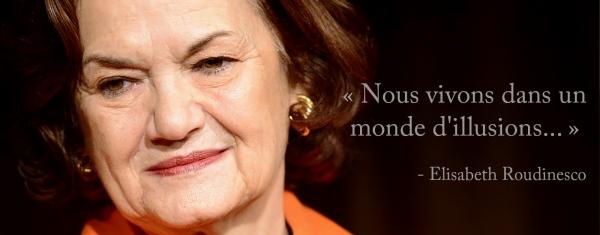 Un monde d'illusions Elisabeth Roudinesco Jacques Lacan danny d'purb dpurb site web.jpg