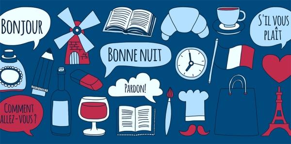 La France En Soi d'purb danny dpurb site web