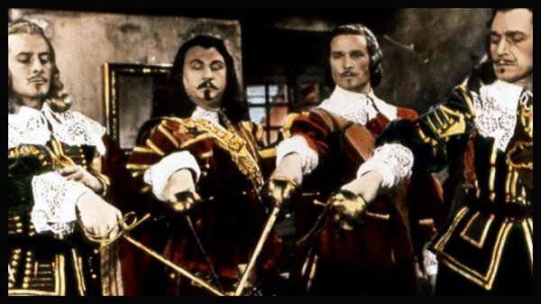 Les-trois-mousquetaires-Le-classique-d-Alexandre-Dumas-version-Audiard