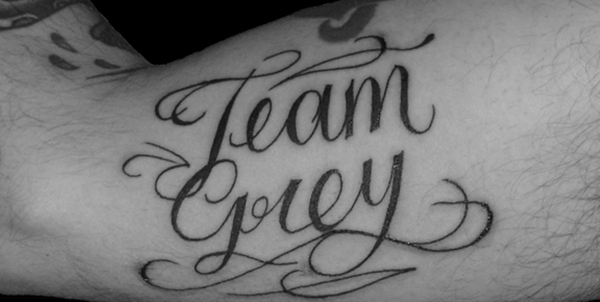 Team Grey Tattoo danny d'purb dpurb site web