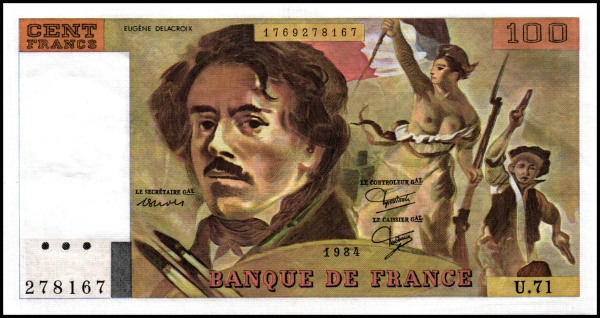 100 Francs-Delacroix- banque de france - dpurb site web.jpg