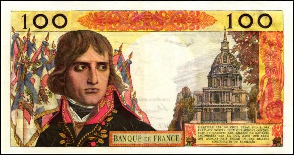 100-Nouveaux-Francs-Napoleon-Bonaparte-d'purb dpurb site web.jpg