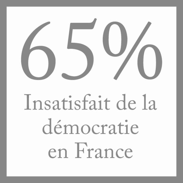65 Insatisfait de la Démocratie en France.jpg