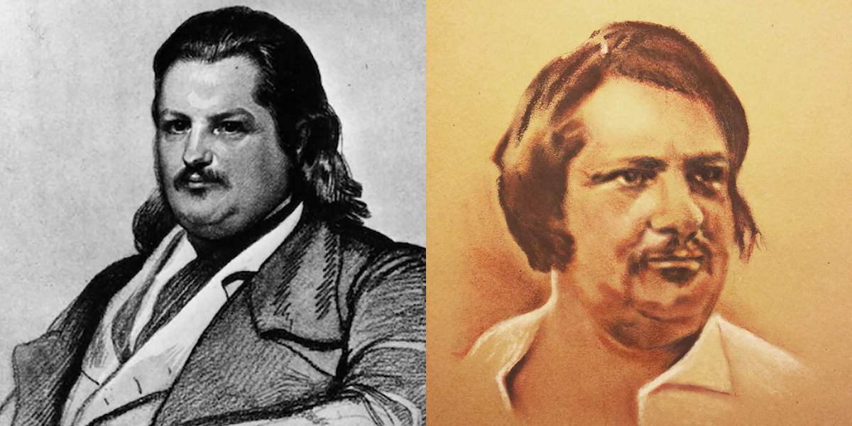 HonoredeBalzac dpurb site web 2019