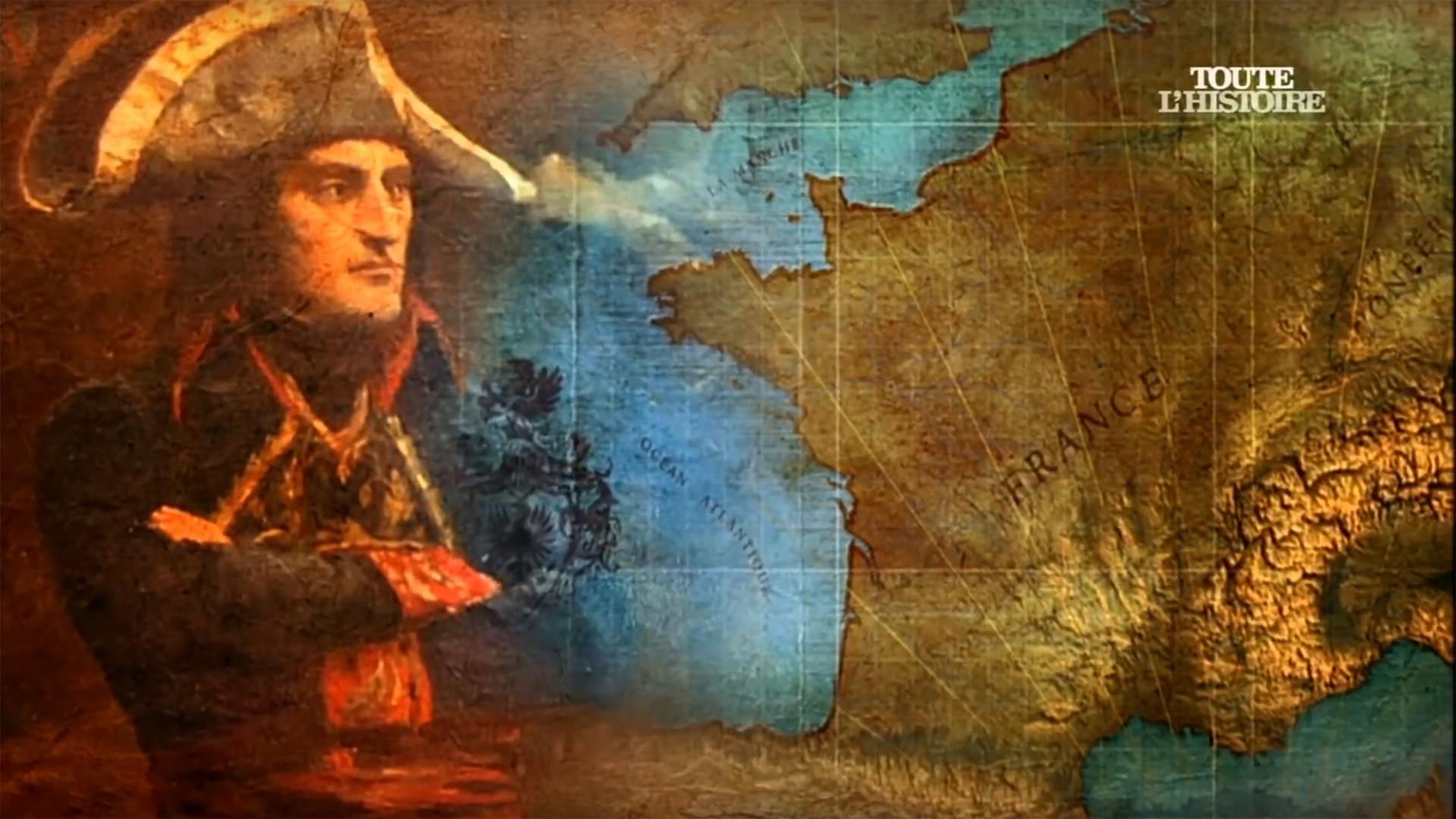 Napoleon Partie III.jpg