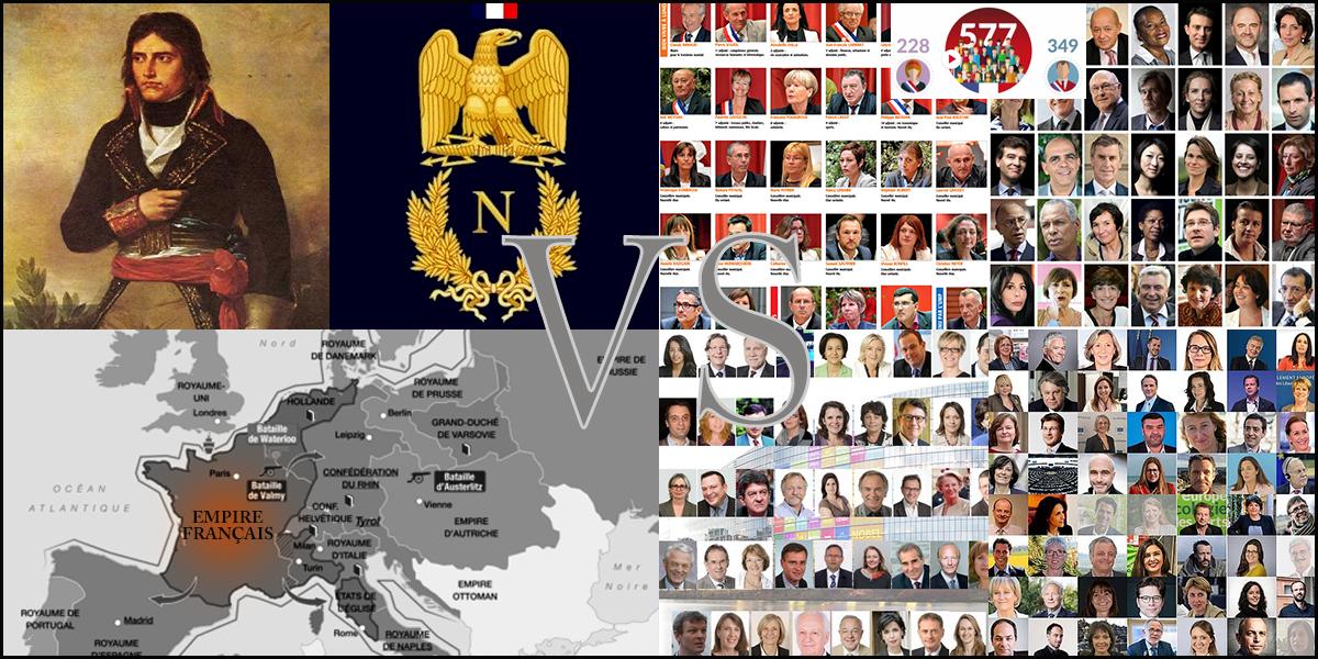 Napoleon VS Les Députés sans pouvoir & panache d'purb dpurb site web.jpg