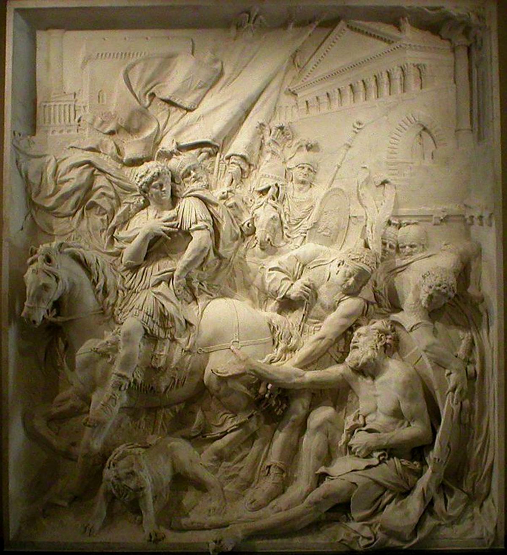 Puget_-_Diogenes_Alexandre_Louvre dpurb site web