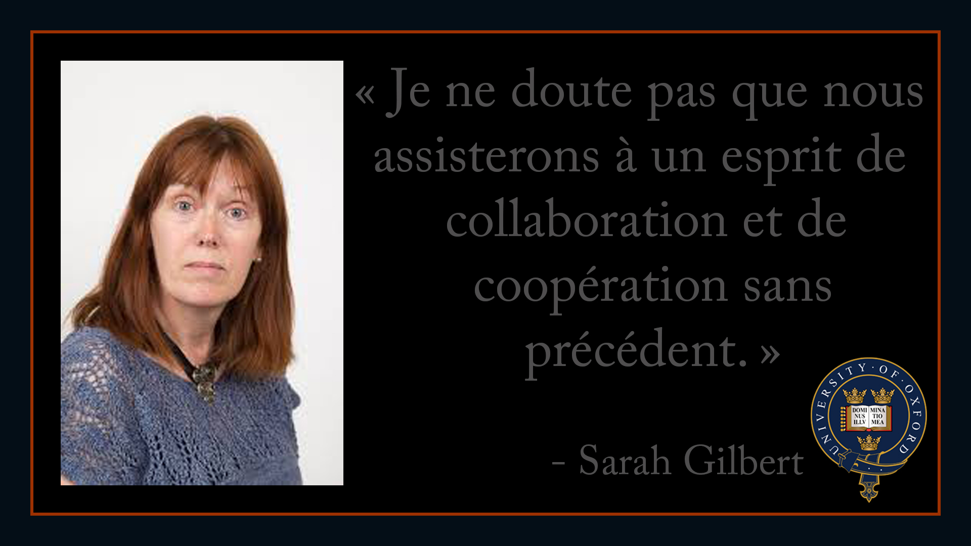 Collaboration and cooperation sarh gilbert d'purb dpurb site web