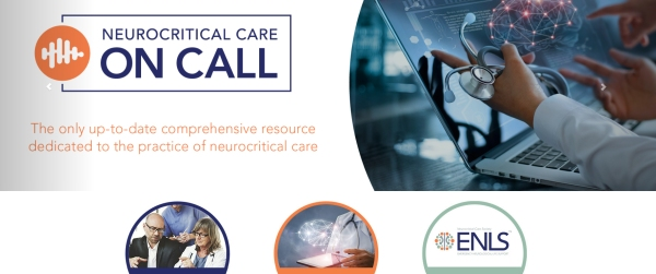Neurocritical Care on call d'purb dpurb site web