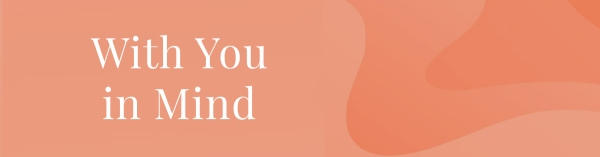 With You In Mind IOPA British Psychoanalytical Society d'purb dpurb site web